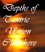 Depths of Tantric Union click here