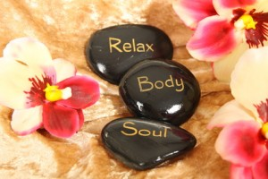 How do you know you are ready for Real Tantra Massage When the feelings are stirred
