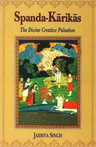 Tantra Downloads divine creative pulsation