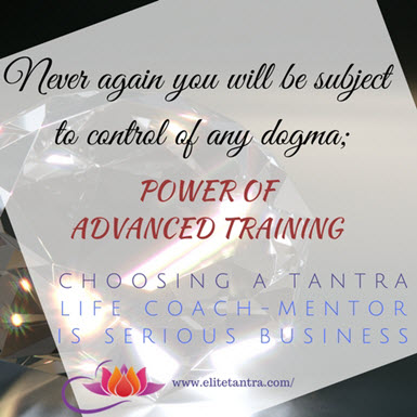 http://www.elitetantra.com/tantric-training/tantric-goddess-and-god-training/