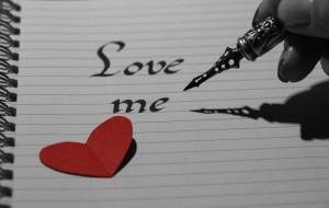 Relationship restoration