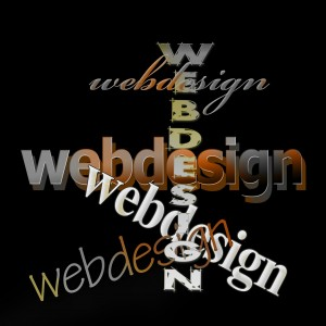 Website Designer Wanted