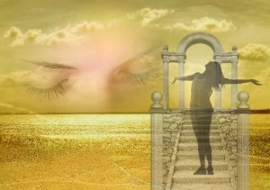 dreams allow the creative force of the feminine to help heal Erectile Dysfunction Causes 2