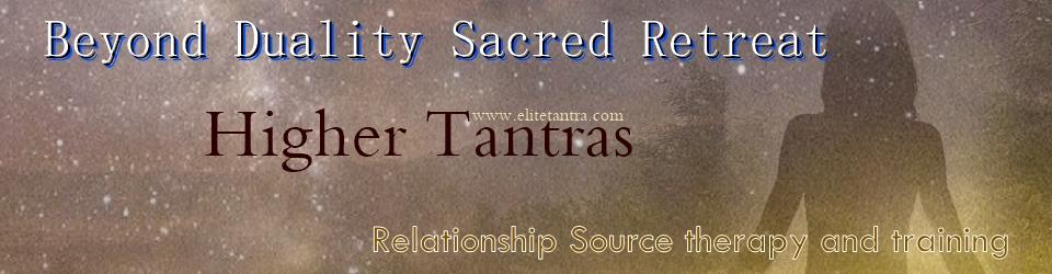 Elite Tantra Tantric Massage Private massage Sessions for Singles & Couples Gold Coast & Brisbane