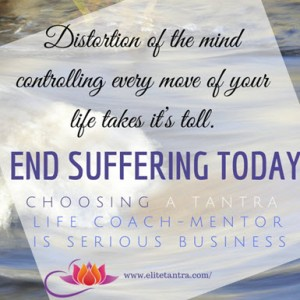 End Suffering Today