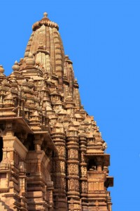 Sensual Tantra Massage and Erotic Tantra Temples in India.  What is inside the temple?