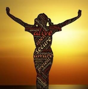 Understanding Healing